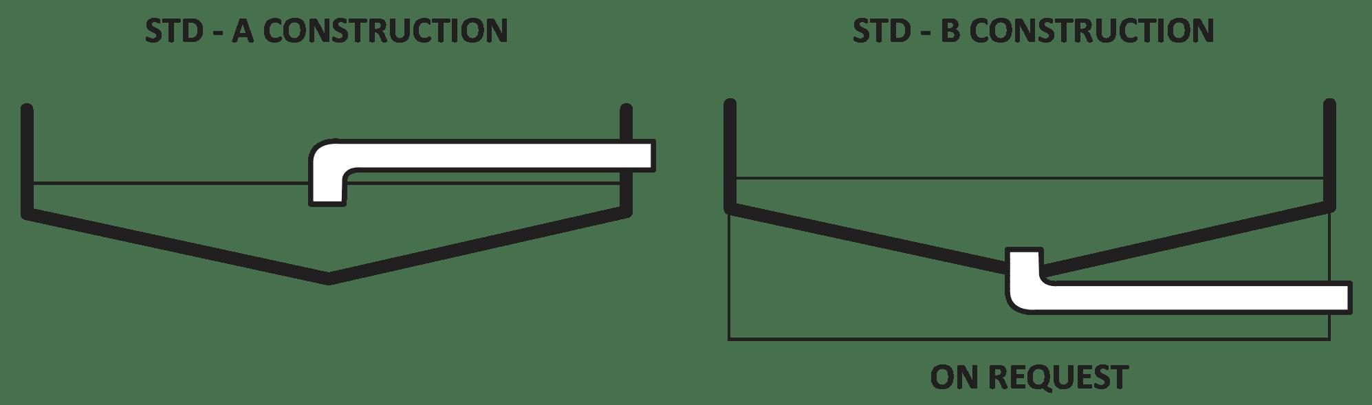 tank1 illustration